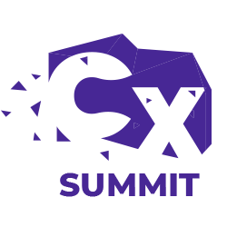 cx virtual summit