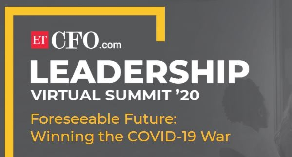 leadership virtual summit
