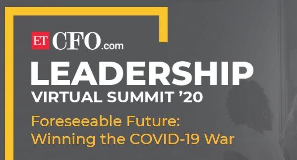 leadership virtual summit