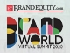 brand world summit 2020