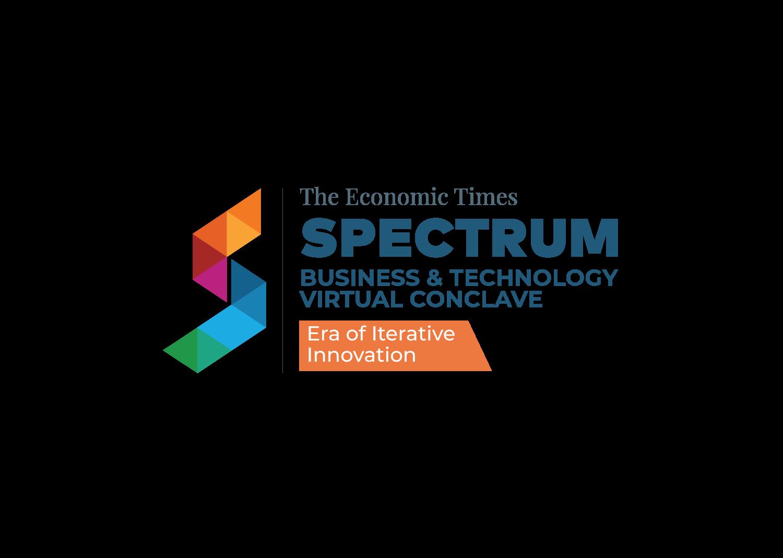 spectrum 2021