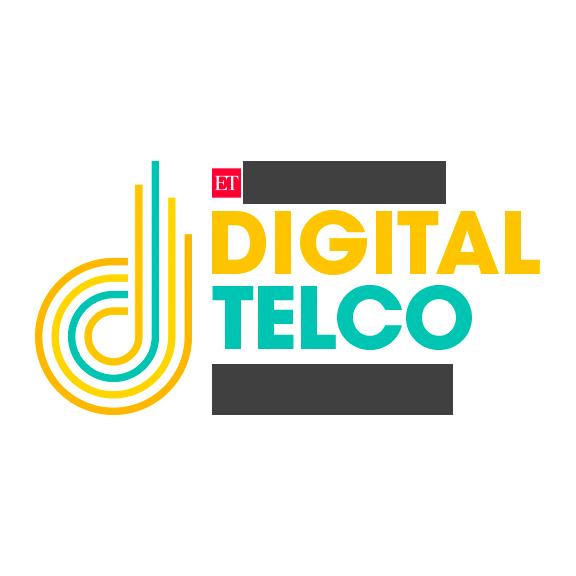 digital telco virtual summit 2021
