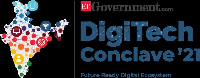 digitech conclave 2021