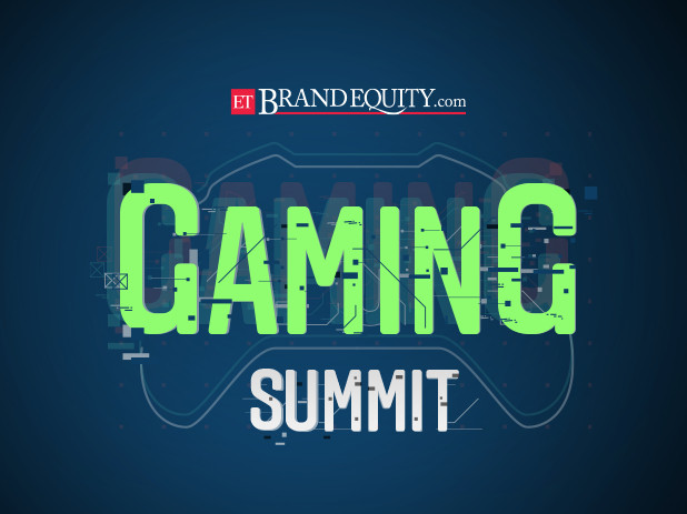 gaming summit
