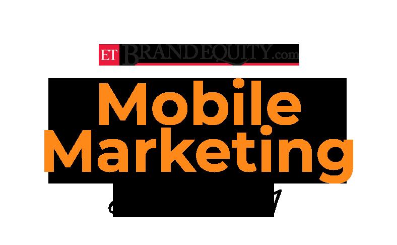 mobile marketing 2021