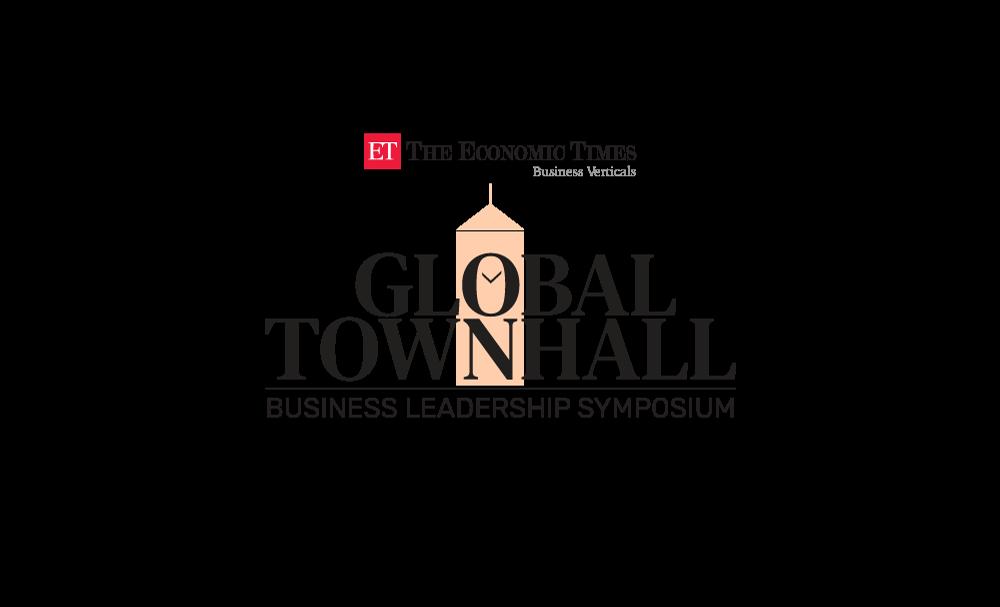 global townhall 2021
