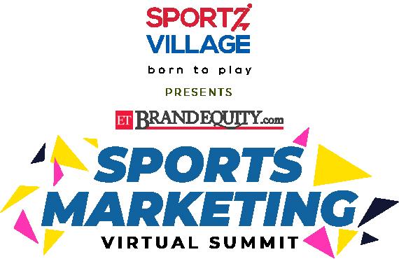 Sportz Village presents Sports Marketing Virtual Summit