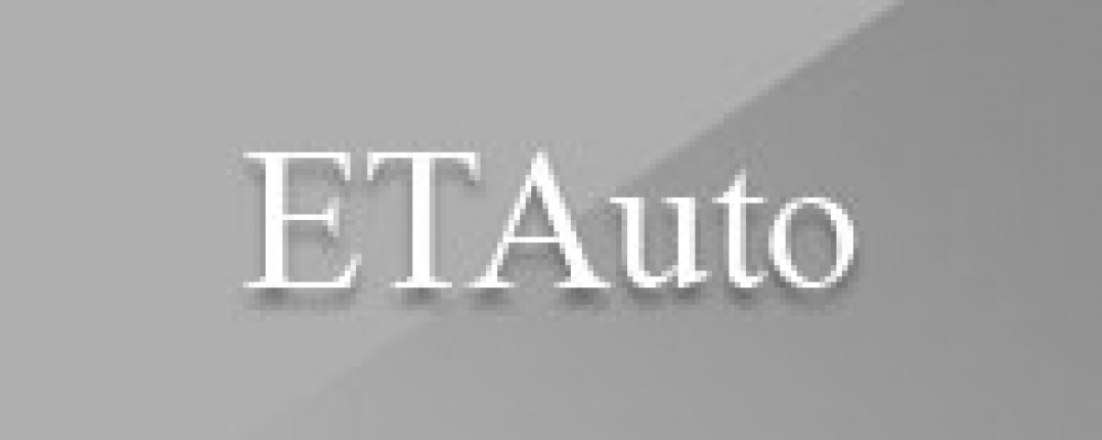 ETAuto Originals: Market share blues to hit the auto industry!