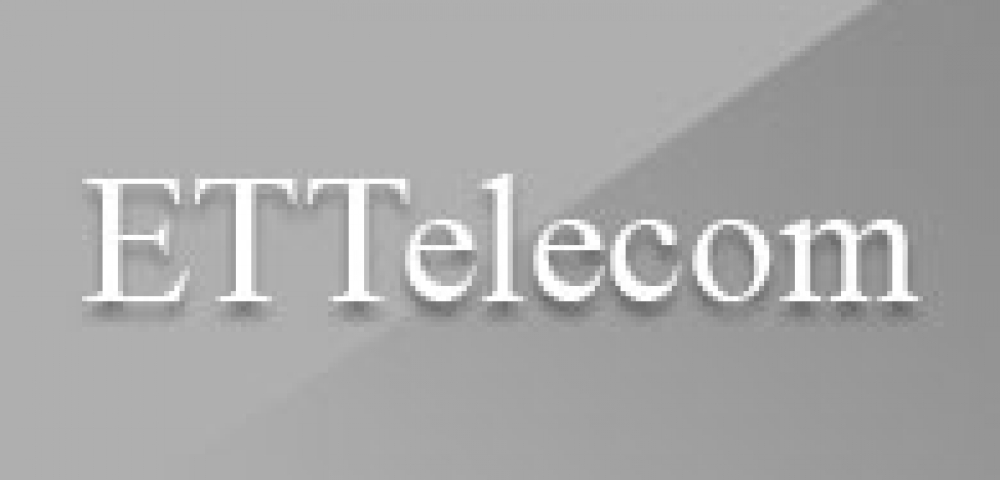 Right of Way rules: The effects of implementation delay on India's telecom industry