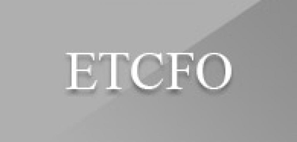 Evolution of CFO: Nucleus of strategic value creation