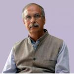 Dr. Dinesh Tyagi