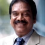 Dr N Sanjeeva Reddy