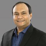 Dr. Santanu Paul