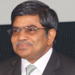 Mr. Rakesh Srivastava