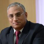 Arvind Mediratta