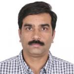 Ashok Tyagi