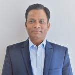 Avinash Kale
