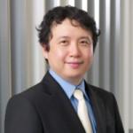 Bill Zeng