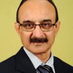 Prof. Pratap kumar