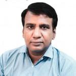 Dr. Raman Kumar