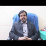 Dr SM Rahman