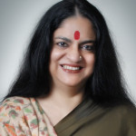 Jyoti Mayal