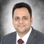 Mr. Amit Jajoo