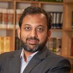 Mr. Saurav Kumar