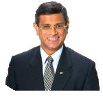Nandkishore Doreswamy