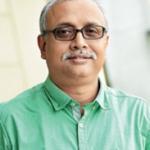 Ashok Banerjee