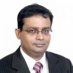 Abir Banerjee