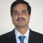 Chandra Kishore Prasad