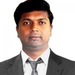 Jai Prakash Sharma