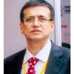 Dr. Ritabrata Kundu