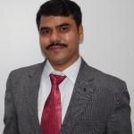 Girish Sharma