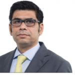 Prashant Singhal