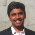 Sashank Rao Yaragudipati