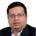 Sumit Sarawgi