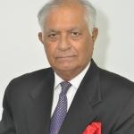 Tilak Raj Dua