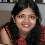 Dr. Nandini Sethuraman