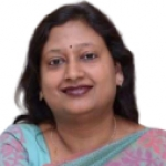 Neetu Kashiramka