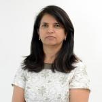 Archana Bhaskar