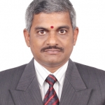 Sridhar S