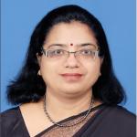 Renu Rajani