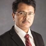 Vivek Kumar Jakhmola