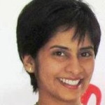 Priyanka Telang