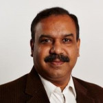 Samir Dhaga