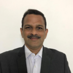 Sanjeev Jathar