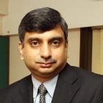 Vinayak Mazumdar