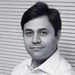 Yashvendra Singh